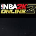 NBA2KOL2官网版