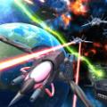 Corennity太空战争游戏