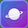 优优星球app