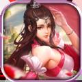 大剑仙安卓版手游下载官方版  v1.0.2