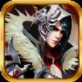 傲剑乾坤游戏官方网站下载正式版 v1.0.3