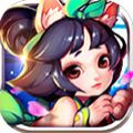挂机吧军师游戏官方网站下载最新版 V1.0