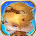 魔法联盟手游官网下载安卓版 v1.0