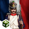 半岛战争手机游戏安卓中文版下载 v1.0.1