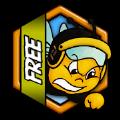 蜜蜂复仇安卓官方版游戏下载 v2.2.3