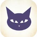 猫的旋律官网版