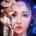 焚天决手游官网下载安卓版 v1.44.0