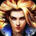 太古神王测试版手机游戏下载 v10.0.0.0