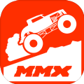 MMX Hill Dash2修改版