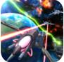 起源太空战争游戏