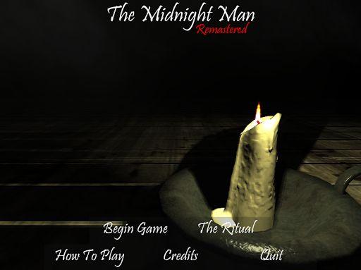 午夜人手机游戏最新正版下载图2:
