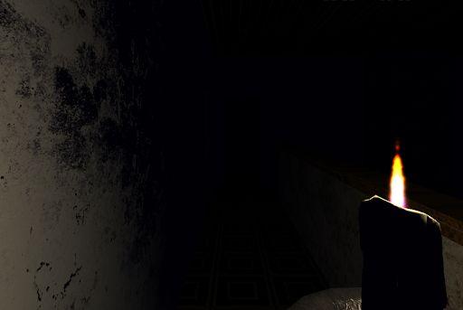 午夜人手机游戏最新正版下载图5: