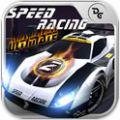 终极极速赛车2安卓版