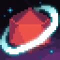 银河经理游戏