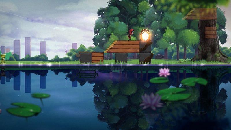 Samsara游戏官网下载最新版图4: