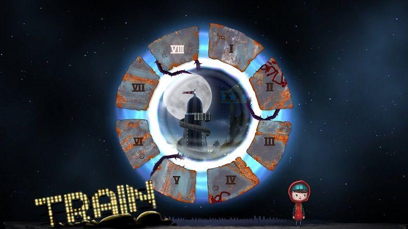 Samsara游戏官网下载最新版图1: