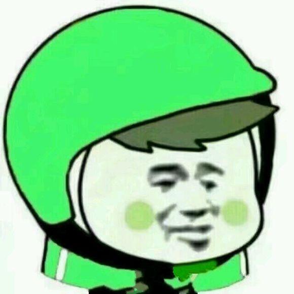 小猪佩奇头盔表情包apk完整版资源安装包下载图4: