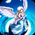 天使快乐记忆安卓版