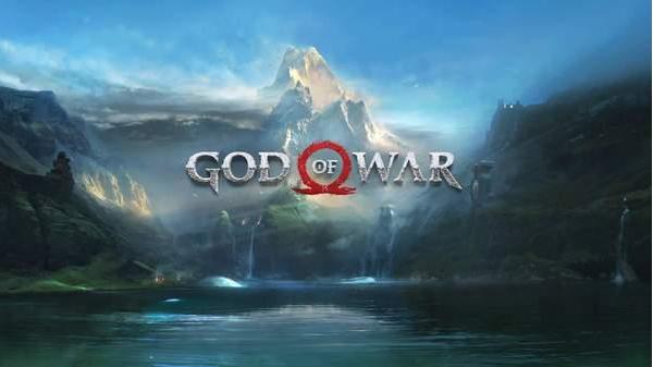 战神4游戏评测:战斗系统全新升级[多图]