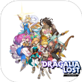 Dragalia Lost手游