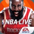 NBA live手游官方正式版下载地址 v2.4.00