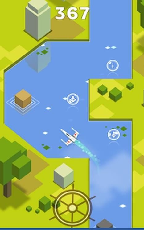 块发生了游戏官方下载手机版图2: