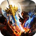 剑雨幽魂游戏官方网站下载最新版 v1.0.40