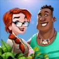 迷失之岛安卓官方版游戏下载 v1.1.531