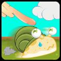 蜗牛速跑游戏
