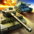 战争机器坦克大战手游官网下载安卓版 v2.7.1