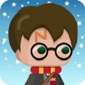 哈利波特冒险游戏