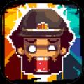 战士跳跃手机游戏最新版 v1.2.3