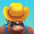 农场守护战游戏