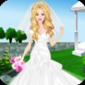 美丽的新娘2游戏