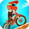 精英摩托车游戏