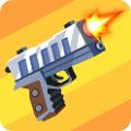 手枪射击游戏
