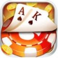 云顶娱乐安卓手机正版游戏 v1.0