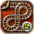 Rail Maze 2安卓版