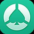 金博棋牌手机版app官方下载 v1.0