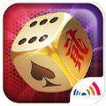 微赢棋牌官方网站下载手机游戏 v1.0