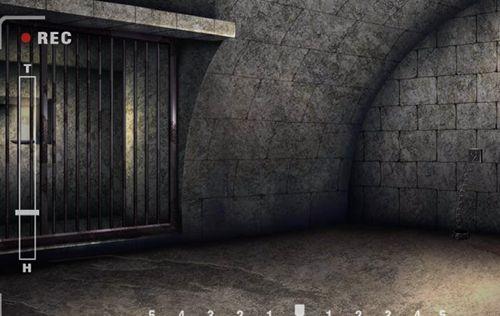 橙光游戏超级特工学院无限鲜花最新版下载图4: