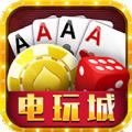 老K棋牌官网下载安卓版 v1.0