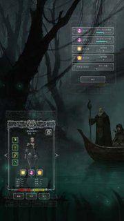 地下城堡2黑暗觉醒游戏官方网站下载最新版图3: