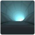 隧道冲刺2安卓版