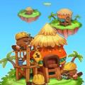 海盗帝国冒险岛官方版