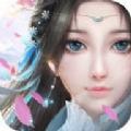 天剑琴缘官网版
