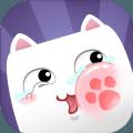 猫多米诺打脸的艺术游戏