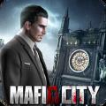 Mafia City中文版