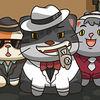 猫咪家族安卓版