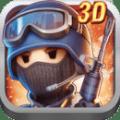 混乱大枪战官方网站下载安卓版游戏 v1.8.0